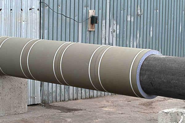 Isolation thermique mince pour mur interieur devis de for Isolation thermique mur interieur mince